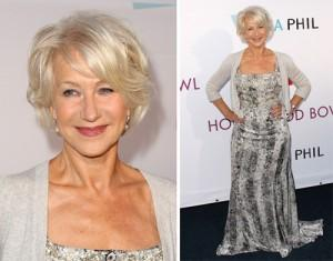 2011__08__Helen_Mirren_Aug1newsnec 300×235.jpg