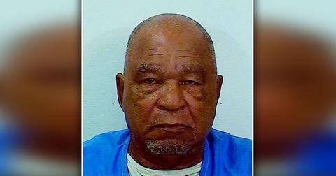 serial-killer-samuel-little-dies-jail-80-pf-1609789221288.jpg