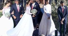Allison williams wedding photos 06 11