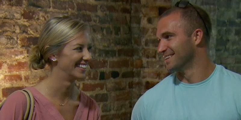 Married at first sight sneak peek  jon ready to get physical molly ready hero