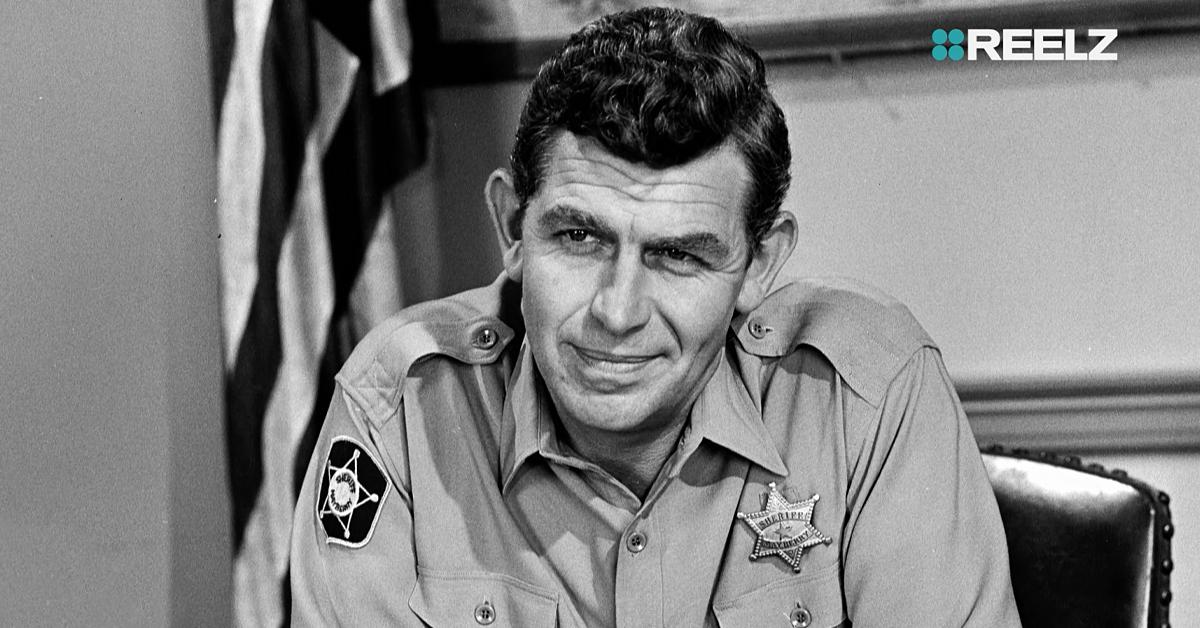 andy griffith final investigation series reelz autopsy ok