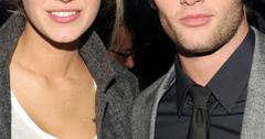 Blake lively penn badgley sept10.jpg