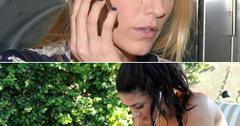 Manicures.jpg