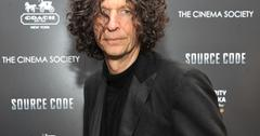 Howard stern dec15 rm.jpg