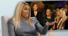 NeNe Leakes 'Going To War' With Bravo, Wants Fans To Boycott 'RHOA'