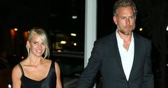 Jessica simpson eric johnson marriage counseling 06