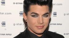 2010__04__Adam_Lambert_April14newsne 225×223.jpg