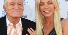 2011__06__Hugh_Hefner_Crystal_Harris June14_00 300×255.jpg