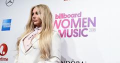 Kesha announcement dr luke scandal 1