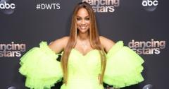 tyra banks dancing stars plans pp