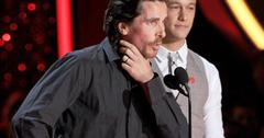 Christian bale heath ledger mtv movie awards june4 001.jpg