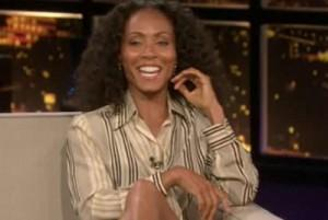 2011__06__Jada_Pinkett_Smith_June14news 300×201.jpg