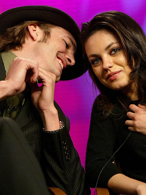 Ashton kutcher mila kunis august9m.jpg