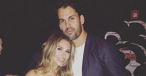 Eric decker anthem protest accident feature