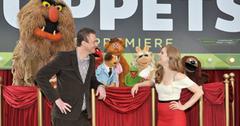 Muppets nov16neb.jpg