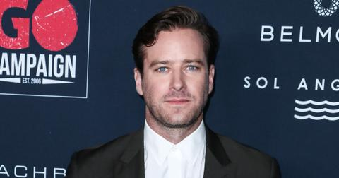 armie-hammer-responds-graphic-dms-rape-cannibalism-shotgun-wedding-1610617202298.jpg