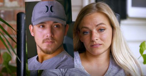 mackenzie-mckee-husband-josh-filed-divorce-cheating-scandal-teen-mom-og
