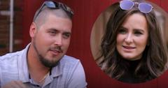 leah-messer-back-together-jeremy-calvert-marriage-teen-mom-2-video