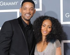 2011__08__Will Smith Jada Pinkett Smith Aug23newsbt 300×235.jpg