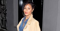 jada-pinkett-smith-gabrielle-union-feud-face-to-face-main