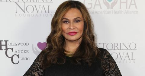 Tina lawson disses jennifer hudson quits social media 01