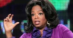 2011__02__Oprah_Winfrey_Feb18newnsea 300×207.jpg