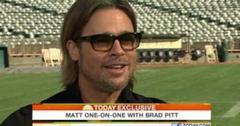 2011__09__Brad Pitt Today Show Matt Lauer Sept22newsbt 300×204.jpg