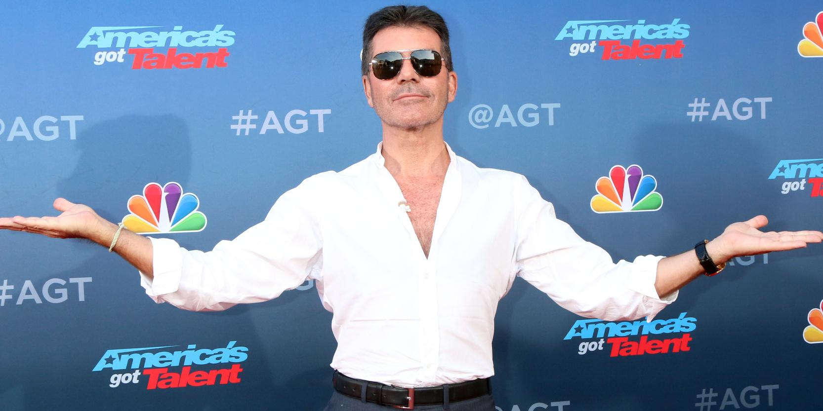 PTW- simon-cowell-on-the-mend