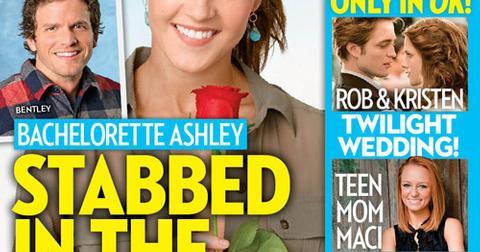 2011__06__OK_cover_Bachelorette Ashley Stabbed in Heart.jpg