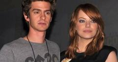 2011__08__Andrew Garfield Emma Stone Aug26newsbt 300×221.jpg