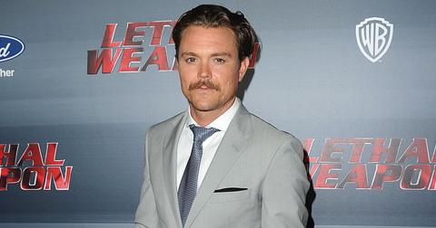 clayne crawford fired lethal weapon pp