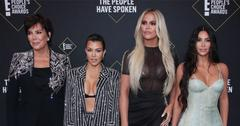 The Most Savage KarJenner Responses This Year