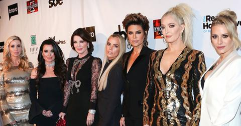 Rhobh season8 catfight main