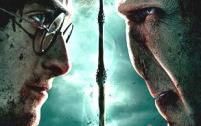 2011__03__Harry_Potter_and_the_Deathly_Hallows_Part_Two_March29newsnea 201×300.jpg