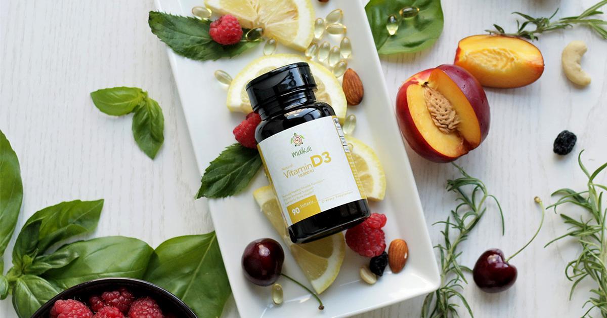 vitamin d may help weaken covid  symptoms experts reveal pf