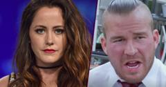 Teen mom 2 reunion fight jenelle nathan h