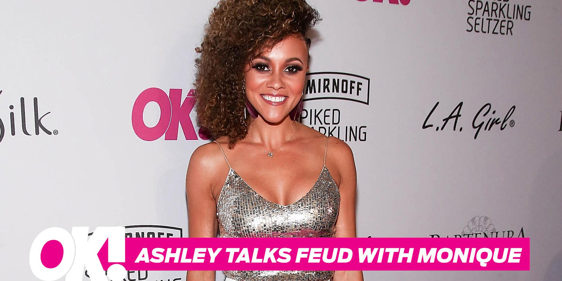 Rhop ashley darby tells all feud monique samuels candiace dillard hero