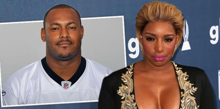 NeNe Leakes Mourns Death Will Smith