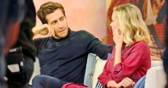 Jake gyllenhaal pp