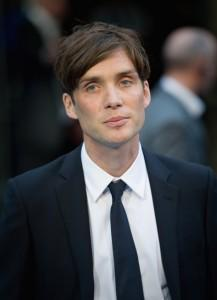 2011__03__cillian_murphy_march17_z 217×300.jpg