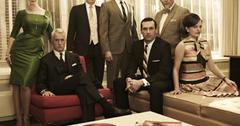 Mad men season 5 premiere march26ney.jpg