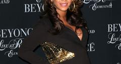 Beyonce pregnant dec20 m.jpg