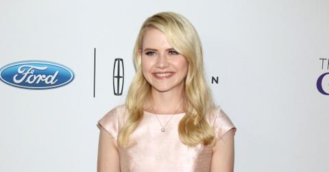 elizabeth-smart-postpic-1610998784103.jpg
