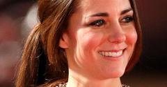 Kate middelton necklace