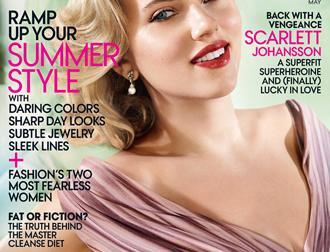 Scarlett vogue cover.jpg