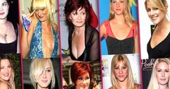 The itty bitty titty committee 20 celebs whove reduced their breast size ok wide