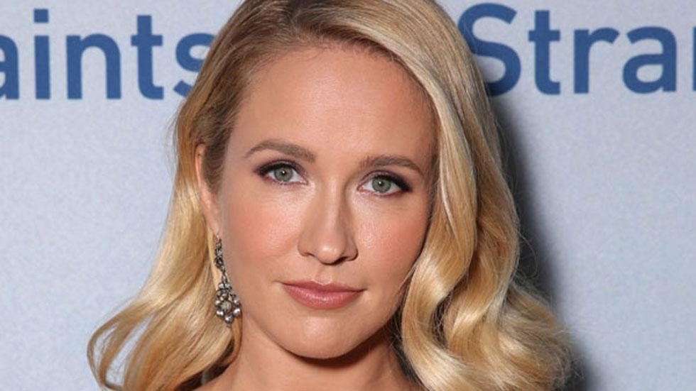 Anna camp amazon interview
