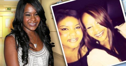Bobbi kristina brown case updates