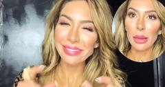 farrah-abraham-drug-use-video-accusations-1