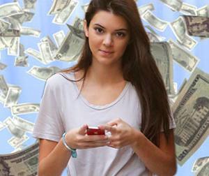 Kendall_jenner_net_worth_earnings_rotator_0.jpg